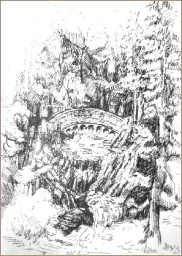Kassel 2003 a4 tinte for Raumgestaltung lyrik