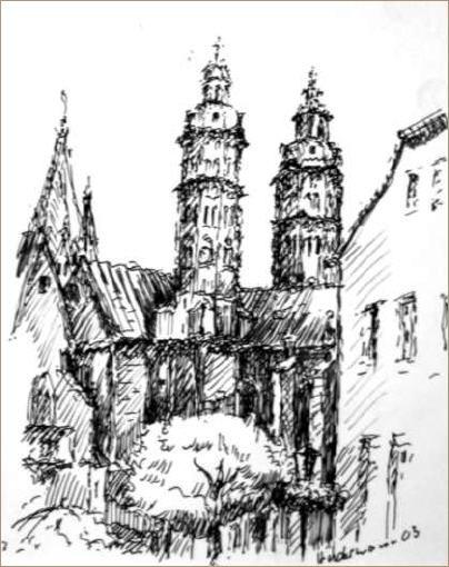 Naumburg 2003 a5 tinte for Raumgestaltung lyrik